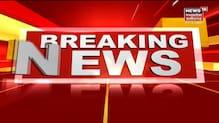 MP में आज से Vaccination campaign-2 की शुरुआत, CM Shivraj भोपाल से करेंगे शुरुआत | News18 MPCG