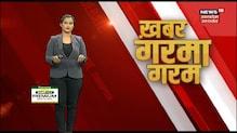 UP Election 2022: सितंबर से हर महीने यूपी के तीन दौरे करेंगे PM Modi