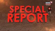 क्या है इमरान का Taliban और Kashmir प्लान ? देखिए रिपोर्ट   News 18 Special