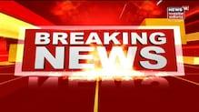 CM Bhupesh Baghel ने की Rahul Gandhi से मन की बात, Chhattisgarh आने का दिया न्योता  