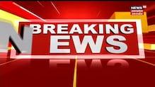 Lucknow के Charbagh Station पहुंचने वाले हैं राष्ट्रपति Ram Nath Kovind, Ayodhya के होंगे रवाना