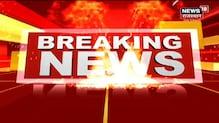 Breaking News | अमेरिका ने काबुल में की एयर स्ट्राइक, ISIS-K के ठिकाने को बनाया निशाना | News18