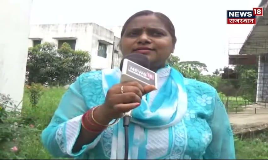 Annadata   सस्ती और अच्छी Vermi compost बनाने का ये हैं सबसे आसान तरीके   News18 Rajasthan