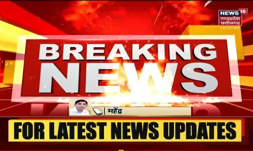 Nagaur में रफ़्तार का कहर, भीषण सड़क हादसे में 12 लोगों की मौत, 6 लोग घायल | News18 MP Chhattisgarh