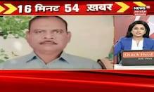 UP Uttarakhand Express 100 | Top Headline News | Aaj Ki Taja Khabrein | News18 UP Uttarakhand