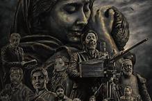 'KGF 2' की रिलीज डेट आई सामने, इस दिन सिनेमाघरों में दस्तक देगी फिल्म