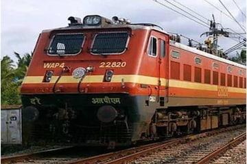 दैनिक यात्रियों की सुविधा के लिए चयनित स्पेशल ट्रेनों में  मासिक सीजन टिकट पर सफर कर सकेंगे. (फाइल फोटो)