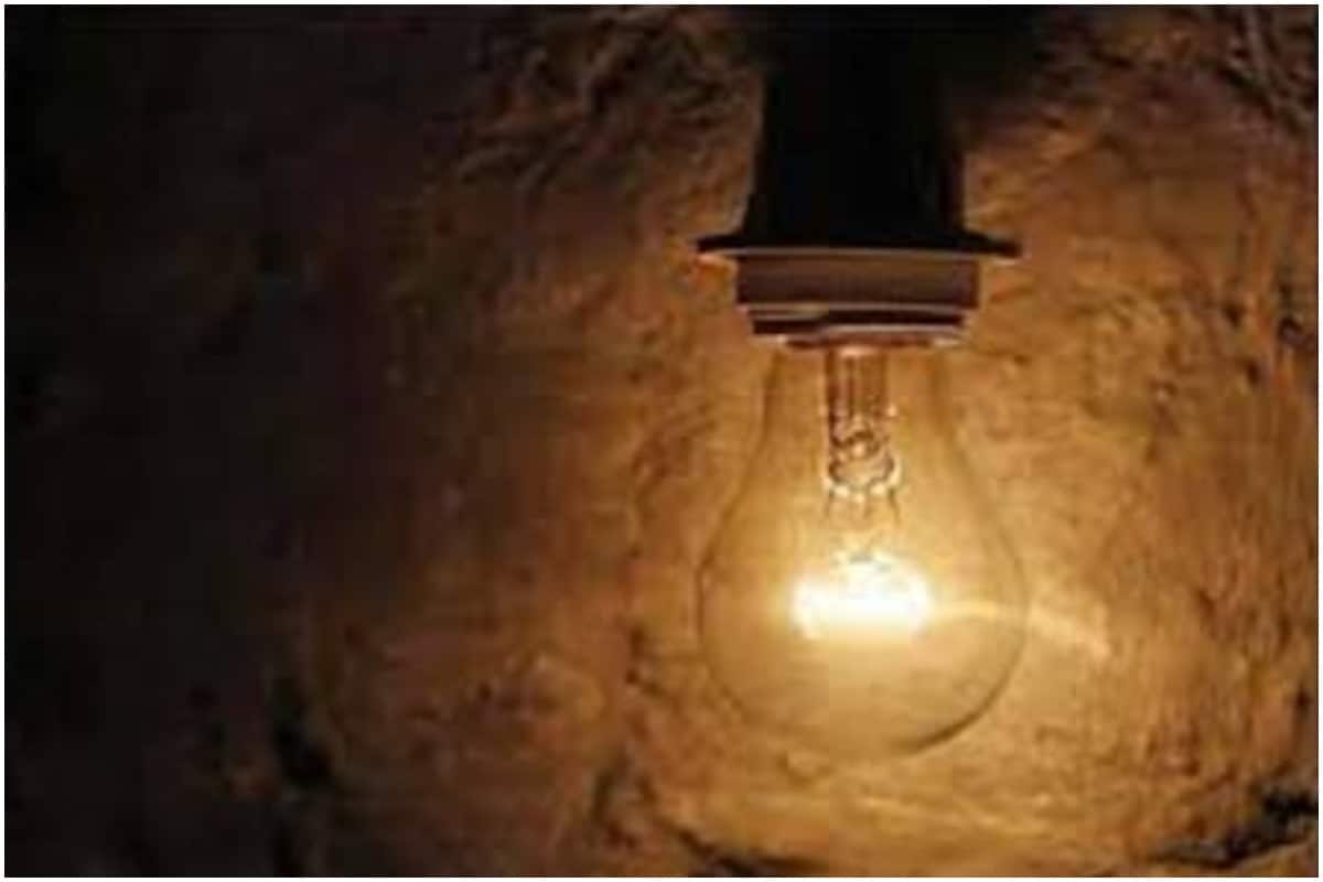 UPCL took a big step, now if there is a power failure, it will be resolved in 2 hours