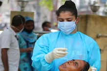 केरल में कोविड-19 मामलों में फिर उछाल, 30,203 नए केस, 115 मरीजों की मौत