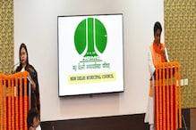 Delhi High Court के हस्तक्षेप के बाद अब NDMC के चार सदस्यों को दिलाई शपथ