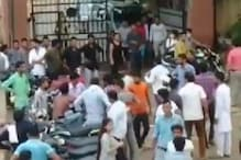 सिलीसेढ़ लेक पर RTDC होटल कर्मचारियों के साथ शराब के नशे में जमकर मारपीट