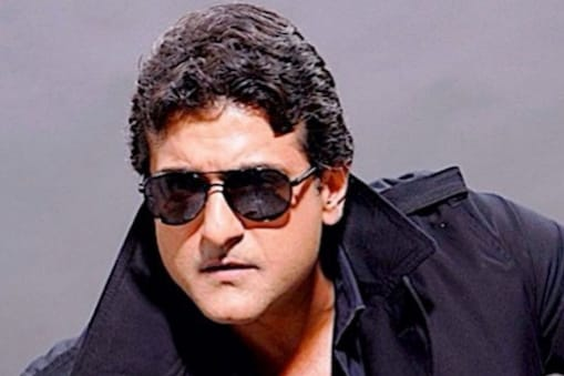 NCB ने अरमान कोहली के घर पर छापा मारकर कोकीन बरामद की. (Photo @armaankohliofficial/Instagram)