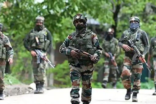 अधिकारी ने कहा कि संघर्ष विराम समझौता पाकिस्तान के लिए अधिक महत्वपूर्ण था