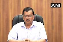 दिल्ली में बाजार सामान्य समय के अनुसार खुल सकेंगे, सरकार ने हटाई पाबंदी