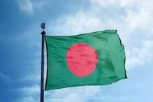 बांग्लादेश में मंदिरों पर हमला, मूर्तियों को तोड़ा; 50 घरों में हुई लूटपाट