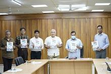 अब दिल्ली के स्कूलों में होगी देशभक्ति की पढ़ाई, सीएम ने लॉन्च किया पाठ्यक्रम