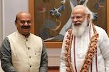 कर्नाटक मंत्रिमंडल में होंंगे 26 नए मंत्री, बुधवार शाम को शपथ ग्रहण : सूत्र
