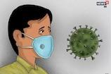 तमिलनाडु में कोरोना वायरस संक्रमण के 1997 नए मामले, 33 लोगों की मौत