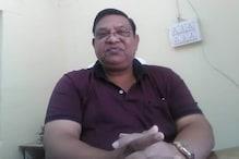 देहरादून: BJP नेताओं ने की करोड़पति अधिकारी को सेवा विस्तार देने की सिफारिश