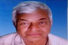 Haryana: आपसी रंजिश में पूर्व सरपंच की हत्या, आरोपियों ने कुल्हाड़ी से काटा