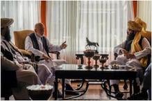 तालिबान से जुड़ा हक्कानी नेटवर्क है भारत की बड़ी चिंता, जानें वजह