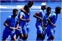 Tokyo Olympics 2020: भारत के 5 हीरो, जिन्होंने खत्म कराया 41 साल का इंतजार