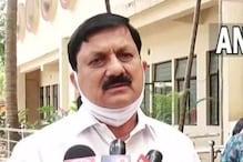 मैसूर रेप केस: गृहमंत्री ने वापस लिया बयान, बोले- दुख पहुंचाना मकसद नहीं था