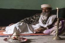तालिबान बोला-9/11 हमले का मास्टरमाइंड नहीं था ओसामा बिन लादेन, US ने बोला झूठ