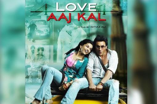 'लव आज कल' (Love Aaj Kal) को रिलीज हुए 12 साल हो गए हैं. फाइल फोटो