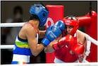 Tokyo 2020: कभी कद की वजह से उड़ता था लवलीना का मजाक, अब ओलंपिक में मेडल जीत और ऊंचा किया कद