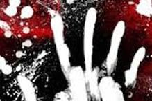 हरियाणा: दिन में थाने में हुआ समझौता, रात होते ही कर दी पत्नी की हत्या
