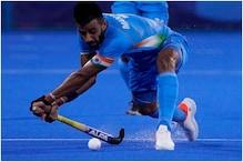 Tokyo Olympic: 'भारतीय खिलाड़ियों ने सेमीफाइनल के लिए खुद को लगभग मार दिया था'
