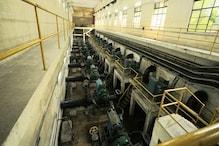 पानी में अमोनिया हटाने को लगेंगे ज्यादा प्लांट, गर्मियों में 24x7मिलेगा पानी