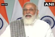 PM मोदी आज करेंगे उज्ज्वला-2.0 का आगाज़, महोबा के लाभार्थियों से करेंगे बात