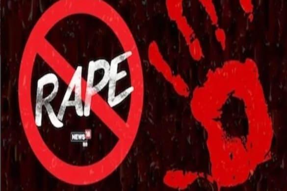 अस्पताल में भर्ती महिला से रेप के आरोप में कंपाउंडर हिरासत में. (कॉन्सेप्ट इमेज)