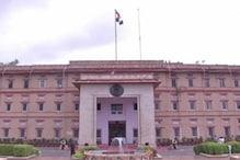 Political tussle in rajasthan: क्या ब्यूरोक्रेसी भी है एक वजह? जानिये वजह