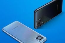 बेहद सस्ता हुआ Samsung का 6000mAh बैटरी वाला बजट स्मार्टफोन! मिलेगी दमदार RAM