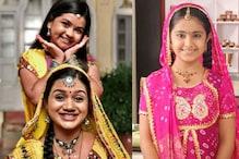PICS: मिलिए Balika Vadhu 2 की इस छोटी आनंदी से, अविका गौर को देंगी कड़ी टक्कर