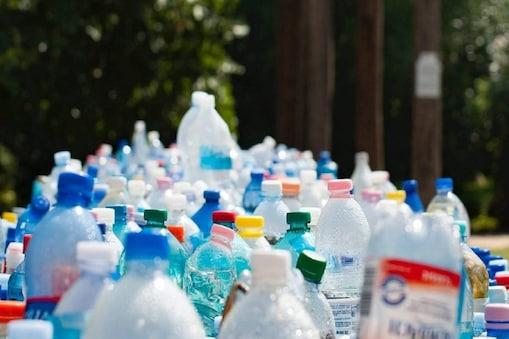 'एकल उपयोगी प्लास्टिक को ना कहे' के बारे में जागरूकता पैदा करने के लिए पालिका परिषद विभिन्न गतिविधियों का आयोजन कर रही है.  (File Photo)