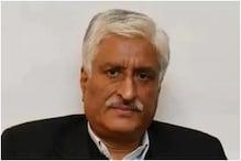 पंजाब के पूर्व DGP सैनी भ्रष्टाचार के मामले में गिरफ्तार, हत्या का भी आरोप