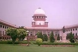 पेगासस जासूसी कांड: एडिटर्स गिल्ड ऑफ इंडिया पहुंचा SC, SIT से जांच की मांग