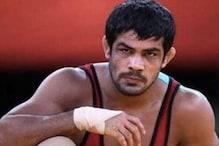 सागर हत्याकांडः कोर्ट ने सुशील कुमार के खिलाफ दायर आरोपपत्र का लिया संज्ञान