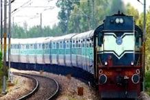 MP, यूपी, महाराष्ट्र की ट्रेनों में यात्रियों को मिलेंगी ज्यादा बर्थ