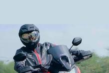 New Honda Adventure बाइक 19 अगस्त को होगी लॉन्च, जानिए फीचर्स और कीमत