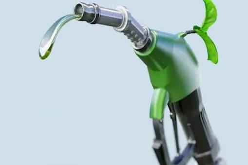 देश में वैकल्पिक इंधन पर दिया जाएगा जोर.