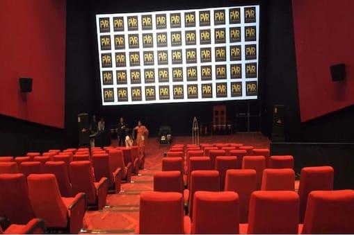 PVR सिनेमा ने कोरोना काल में शुरू किया शानदार ऑफर.