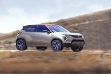 Tata Punch SUV फेस्टिव सीजन में होगी लॉन्च, जानिए फीचर्स और संभावित कीमत