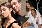 Happy Friendship Day 2021: टीवी जगत के वे सितारे, जो रियल लाइफ में शेयर करते हैं खास बॉन्ड, देखें Pics