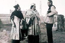संजीव कुमार को जब सत्यजीत रे ने 'शतरंज के खिलाड़ी' का ऑफर दिया तो ढूंढ कर...