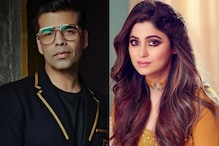 BB OTT:राज कुंद्रा कॉन्ट्रोवर्सी के बीच क्या शो में एंट्री लेंगी शमिता शेट्टी?